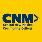 Central NM Community College logo
