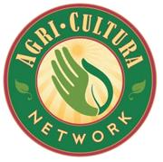 Agricultural Network logo